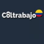 Coltrabajo.com
