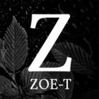 ZOE-T COSMETICS