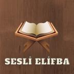Sesli Elifba