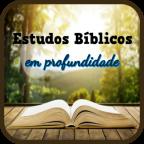 Estudos Bíblicos em Profundidade