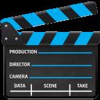 HiFilm