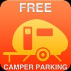 Free Camper Parking