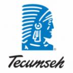 Tecumseh TecTools