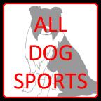 Agility Dog tutte le gare