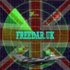 Military freedar