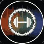 Gym Sport II