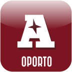 OPORTO GRATUITA