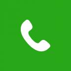 Estado Oculto WhatsAp