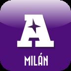 MILAN GRATUITA