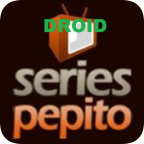 Series Pepito Droid