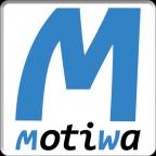 Motiwa