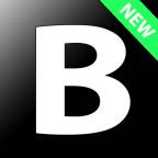 New BM 2