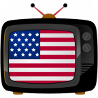 USA TV Top off