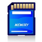 Ampliar memoria ram interna