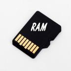 Ampliar memoria Ram (copy)