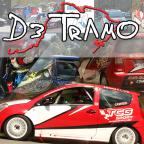 RDT- Revista De Tramo