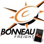 BONNEAU FREIGHT