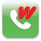 whatsapp gratis ilimitado