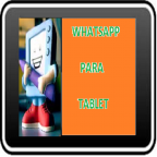 WHATSAPP PARA TABLET (copy)