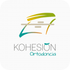 Kohesion por Dr Omar Recio