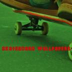 Skateboarding Wallpapers