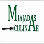 MIAJADAS CULINAE