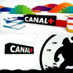 Canal P Mas