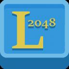 lol 2048
