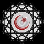 Islam - Le Saviez-Vous ?