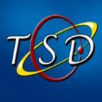 TSD - Tele San Domenico