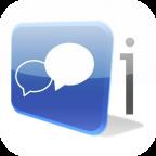 IconPlay