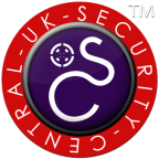 Security Central - TheApp