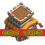 COC Guide