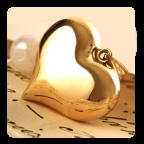 Frases de amor con sentimiento